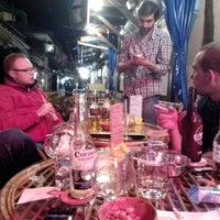 4/2/2013 tarihinde Mikhail D.ziyaretçi tarafından Kum Saati'de çekilen fotoğraf