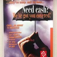 Cash advance spokane valley wa image 10