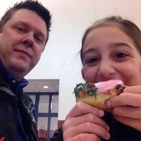 Photo taken at Northwood Elementary by David P. on 12/5/2014