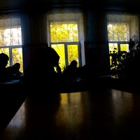 Photo taken at Школа № 30 by Anchovy _. on 9/24/2014