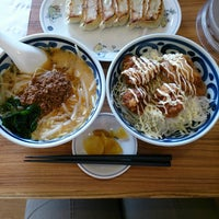Photo taken at テンホウ 若槻大通り店 by shtae σ. on 6/4/2014