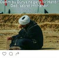 Photo taken at İdeal Özel Eğitim ve Rehabilitasyon Merkezi by Şeyda K. on 4/29/2016