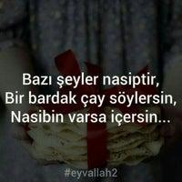 Photo taken at İdeal Özel Eğitim ve Rehabilitasyon Merkezi by Şeyda K. on 7/12/2016