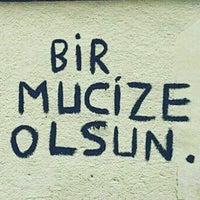 Photo taken at İdeal Özel Eğitim ve Rehabilitasyon Merkezi by Şeyda K. on 9/5/2016