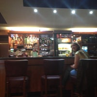 Photo taken at Casus Nonstop Bar by Milena B. on 5/29/2014
