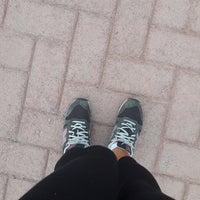 8/21/2017 tarihinde Yasemin I.ziyaretçi tarafından Uluönder Yürüyüş   Koşu Yolu'de çekilen fotoğraf