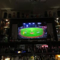 Photo taken at El Nuevo Suso's Bar by Bebo G. on 4/17/2018