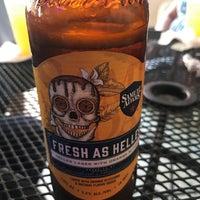 Photo taken at El Nuevo Suso's Bar by Bebo G. on 5/2/2018