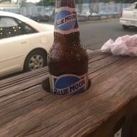 Photo taken at El Nuevo Suso's Bar by Bebo G. on 5/30/2018