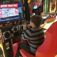 Детские игровые автоматы ирэна игровые автоматы bay-tek