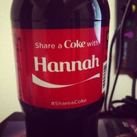 Photo taken at Walgreens by Hannah S. on 7/5/2014