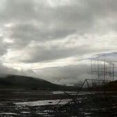 Photo taken at Toromocho by Juan Pablo B. on 3/1/2012