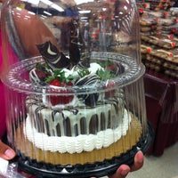 Photo taken at Kroger by Simply W. on 7/5/2012