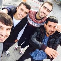 Photo taken at Qamişlo by 👉demir👈 . on 11/30/2014
