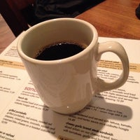 Photo taken at Roasted Pear by Greg P. on 1/1/2015