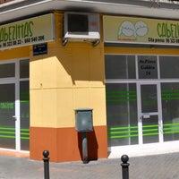 Foto tomada en Cabezittas Valencia. Centro Capilar de Tratamiento de la Pediculosis. por Cabezittas Valencia. Centro Capilar de Tratamiento de la Pediculosis. el 5/29/2014