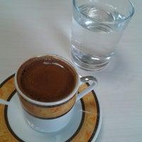 Photo taken at Deryapen Ltd Şti by Yunus Ç. on 11/1/2014