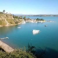 3/7/2015 tarihinde ersoy &.ziyaretçi tarafından Adnan Menderes Göl Kenarı'de çekilen fotoğraf
