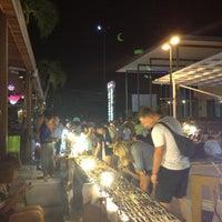 Photo taken at Phuket Indy Market by Megaphone p. on 4/18/2013