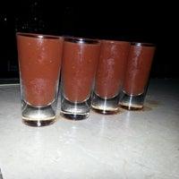 Photo taken at Bar Bahamas by Hersan N. on 12/17/2012
