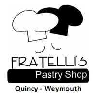 Photo taken at Fratelli's Pastry Shop by Fratelli's Pastry Shop on 5/29/2014