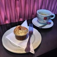 Red Velvet Cake Bakery Islington