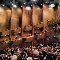 Photo prise au Deutsche Oper Berlin par Laurent D. le9/21/2013