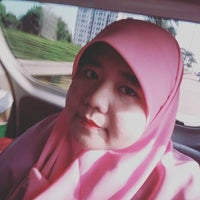 Photo taken at Jalan Tol Lingkar Luar Jakarta Seksi W2 Selatan (JORR W2 S) by Lee n. on 7/9/2016
