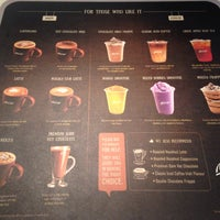 Photo taken at McDonald's by Kushal S. on 3/30/2017