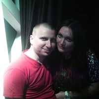 Photo taken at Summer Time Pub by Florin G. on 8/20/2014