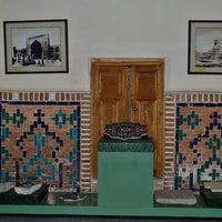 Photo taken at Samarkand Restaurant by Валерий М. on 5/6/2017