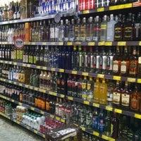 Photo taken at Supermercado Fortaleza by Suêllo M. on 11/26/2014