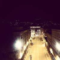 Photo taken at Via Del Monte by Anna C. on 8/25/2014