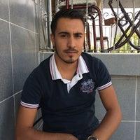 Photo taken at Kanlıca Pide Sarayı by Saltıkoğlu🇹🇷 D. on 8/30/2014