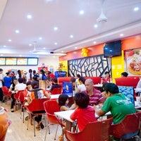 Photo taken at Rodstarz fast food by Rodstarz fast food on 5/30/2014