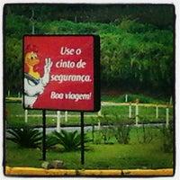 Photo taken at Frango Assado by Debora B. on 12/22/2012