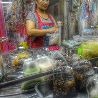 9/9/2015 tarihinde uyyu d.ziyaretçi tarafından Ramkhamhaeng 53 - Ladprao 112'de çekilen fotoğraf