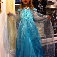 Photo taken at Bay Boutique by Maicy F. on 7/9/2014