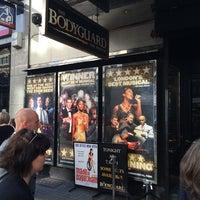 Photo prise au Adelphi Theatre par Sherri S. le6/14/2014