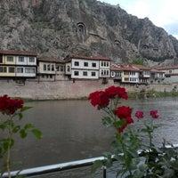 Photo taken at egitim ve arastirma hastanesi bilgi islem by Savaş Umut E. on 6/3/2014