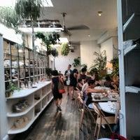 5/26/2018 tarihinde Malcolm C.ziyaretçi tarafından Đi ăn Đi'de çekilen fotoğraf