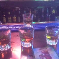 Photo taken at Jersey's Bar & Grill by Anthony P. on 7/3/2015