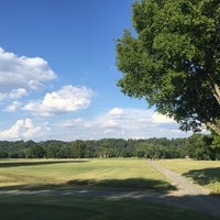 Photo taken at Moccasin Bend Golf Course by Phil D. on 7/1/2016