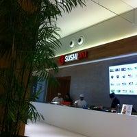 Foto tirada no(a) Sushi Dai por Celso O. em 12/14/2012
