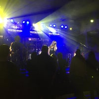 Photo taken at Wasted Grain by Tim S. on 1/30/2017