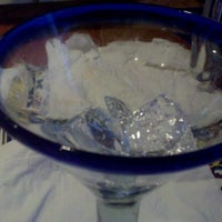 Photo taken at Chili's To Go by CJ S. on 2/2/2013