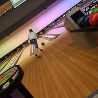 Photo taken at Bowling Stones by Dwayne D. on 5/27/2017