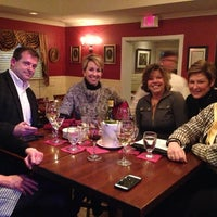 Photo taken at 1776 Restaurant by Leigh B. on 2/13/2014