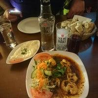 Photo prise au Anatolia Cuisine Restaurant par Uğur Özer🐞 le1/16/2016