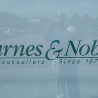 Photo taken at Barnes & Noble by Robert O. on 9/16/2012